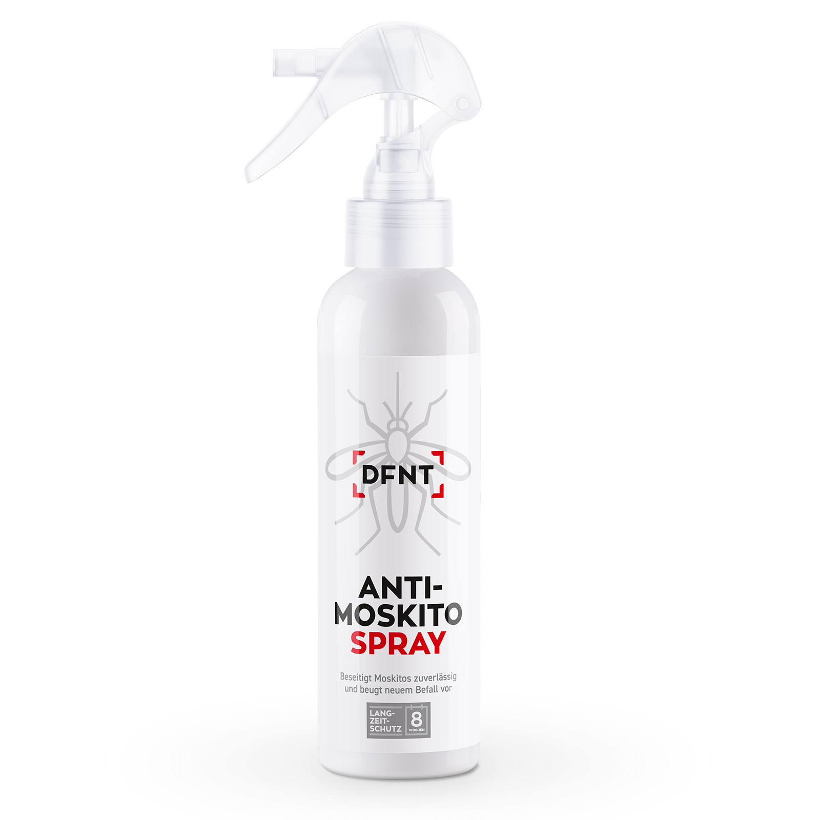 DFNT Anti-Moskito-Spray